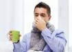如何治疗鼻炎 治疗鼻炎