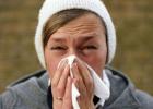 分享快速治愈秋季感冒的8种食疗汤