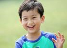 治疗儿童身上的脓疱疮有哪些偏方