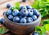 如何挑选蓝莓 蓝莓怎么吃最有金沙国际娱乐网址