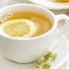 柠檬茶的做法 柠檬茶怎么泡才好喝
