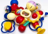 如何给宝宝挑选他们喜欢的玩具