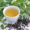 秋季养生茶有哪些 秋季养生茶推荐