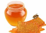 蜂蜜结晶了怎么融化 如何挑选蜂蜜