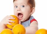 止咳良方蒸盐橙是怎么做的 止咳良方蒸盐橙的做法