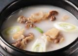 哪些汤有助滋养润肺呢 春季感冒咳嗽的调理方法