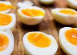 感冒时到底能不能吃鸡蛋呢