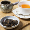喝哪些茶对身体健康有益 如何健康喝茶呢