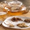 喝茶会造成贫血吗 喝茶的好处