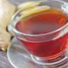 喝红茶别喝新茶 红茶有哪些金沙国际娱乐场官网