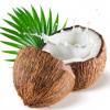椰子搭配什么吃更健康?