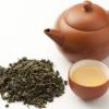 秋季喝乌龙茶有哪些好处