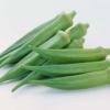 秋葵的营养成分有哪些 秋葵的功效和作用有哪些