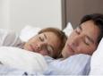 睡眠不好如何调理 推荐2个安眠方法