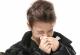 赶走鼻炎有哪些好方法 鼻炎如何预防