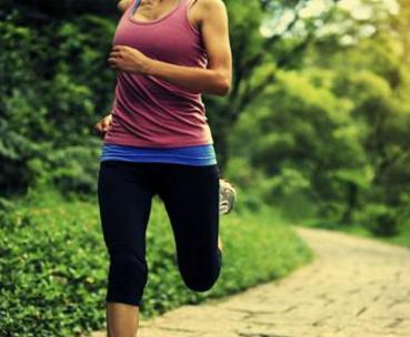 每天早上跑步会瘦吗 早上跑步的注意事项