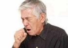 肺气肿咳嗽吃哪些东西比较好