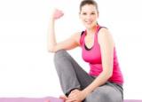 这几个运动既健身有防衰老 防衰老的运动盘点