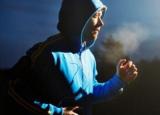 秋季夜跑适合减肥 夜跑的注意事项