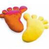 脚气是不是一种遗传病 如何金沙国际娱乐场欢迎您脚气