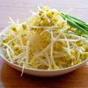 黄豆芽金沙国际娱乐网址价值 食用黄豆芽的好处