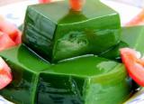 观音豆腐怎么做 观音豆腐的营养价值
