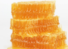 如何辨别蜂胶的真伪