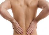 后背酸痛是什么原因 哪些人易患后背酸痛