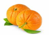 你喜欢吃橘子吗 橘子的功效与作用