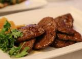 猪肝食谱吃出好气色 小编推荐四款猪肝食谱