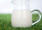 牛奶与酸奶 哪个更金沙国际娱乐网址