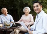 老人中医养生方法有哪些