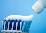 牙膏的保健效果你知道吗 牙膏竟有这些用途