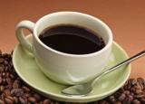 茶叶的9种妙用 一起来学学吧