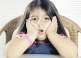如何让孩子减少熬夜呢 孩子熬夜的原因