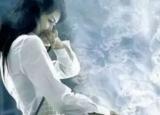 油烟有哪些危害 油烟可以致癌