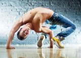 健身吃什么好 健身饮食有哪些误区