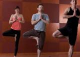 男人怎么瑜伽锻炼 男人瑜伽注意事项