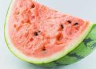 有些人对某些水果是不宜吃的 你知道吗
