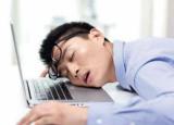 上班一族如何缓解压力 有哪些好方法