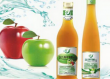 苹果醋有哪些功效 苹果醋的作用