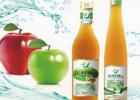 苹果醋有哪些金沙国际娱乐场官网 苹果醋的作用