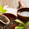 喝茶有哪些讲究 你知道喝茶的五大禁忌吗