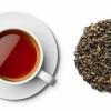 如何恢复皮肤的青春活力 哪些茶品有美容功效