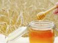 喝蜂蜜有哪些好处 男性喝蜂蜜好吗