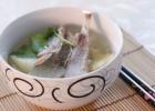 炖排骨汤的做法 如何做出美味营养的排骨汤