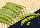 豌豆有哪些新鲜做法 豌豆怎么做好吃呢