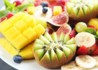 晚餐怎样吃才能减肥 晚餐只吃水果真的能减肥吗