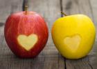 早餐吃苹果防胆结石 饭前吃苹果能减肥