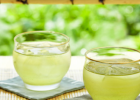 怎样才能对抗花粉过敏 春季对抗花粉过敏如何选茶